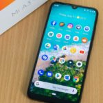 Xiaomi Mi A3 and Redmi Note 8 Pro updated to Android 10