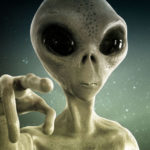 You will no longer be able to help scientists search for aliens as part of the SETI@home project