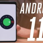 Android 11 protects users from snooping through the camera and microphone