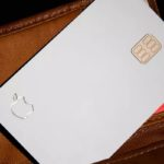 Apple Card holders can delay March payment with impunity