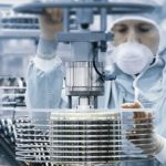 IDC Analysts Estimated Probability of Recovery of Semiconductor Products Market This Year