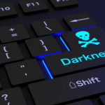 One of the largest hosting on the darknet closed after the second hack in a year and a half
