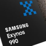Samsung beat Apple in popularity of mobile processors