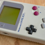 95-year-old woman asked Nintendo to fix Game Boy – in response, they sent her a new console