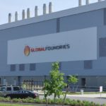 Globalfoundries Ready for Production – Industry's First 22FDX eMRAM for IoT and Automotive