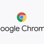 Google abandons important Chrome browser feature