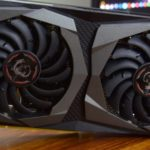 Will the GeForce GTX 1650 with GDDR6 memory stop being a pointless purchase?