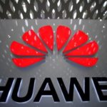 In the United States came up with a new way to put pressure on Huawei