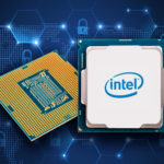 Intel Comet Lake 10-core desktop processors debut in a month