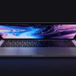 New Macs with Apple-based Arm processors are expected in 2021, USB4 support in 2022