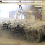 NASA calls on everyone to help improve the moon digger