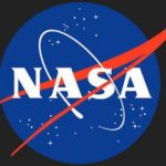 NASA suspends production and testing of the Space Launch System and Orion
