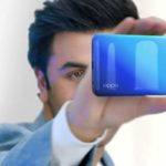 OPPO released a more affordable version of Reno 3 Pro with a new front-end