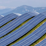 Moscow State University has developed a method for increasing the efficiency of large perovskite solar panels