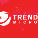Two vulnerabilities in Trend Micro products are already exploited by cybercriminals
