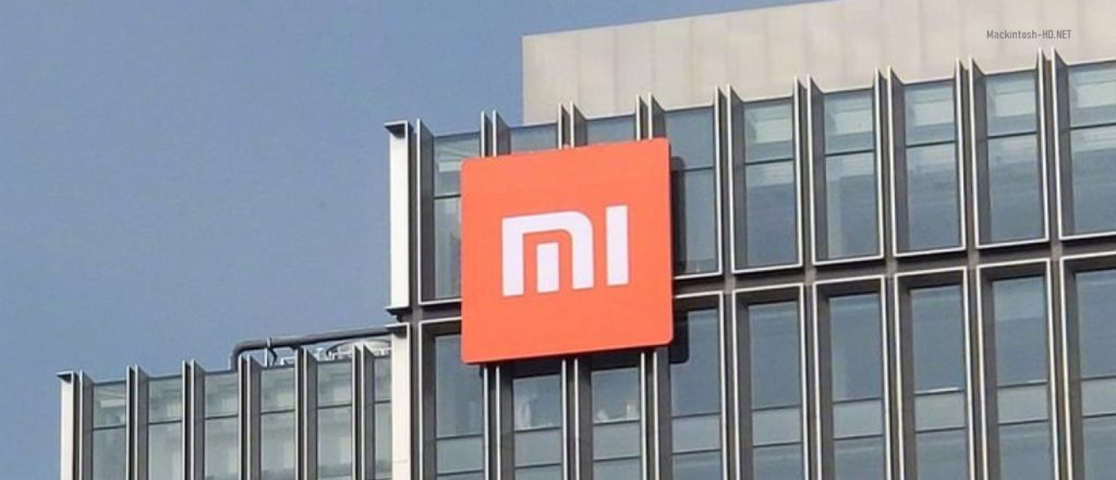 How Xiaomi's work has changed at the epicenter of COVID-19