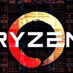 AMD's most powerful mobile processor will hit the market in June