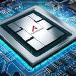 Does Huawei want to create its own GPUs? The company is recruiting former Nvidia specialists