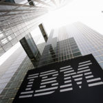 Quarterly 2020 IBM Report Published: Net Profit for the Year Drops 26