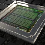 Nvidia MX450 graphics card with GDDR6 memory found in 3DMark test database