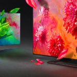 Samsung moves from LCD technology to QD-OLED