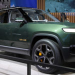 Rivian postpones the supply of electric vehicles until 2021