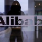 Alibaba invests $ 28 billion in cloud services
