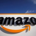 Amazon equips warehouses with thermal imagers to identify sick employees