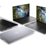 Thin frames even under the screen. Dell is preparing a new generation of laptops XPS