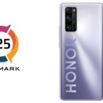 DxOMark recognized Honor 30 Pro + one of the best camera phones of our time