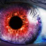 Samsung plans a 600 megapixel image sensor for smartphones