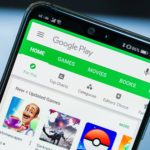 Google blocked the air for hidden subscriptions and insidious tricks in Android applications