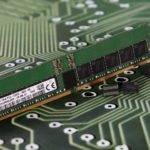 SK Hynix talks about DDR5 memory, which will launch this year