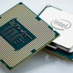 Intel discontinues five chipsets for Haswell processors