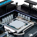 Lenovo enters the market for PC boards