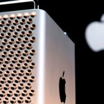 How to buy the latest Mac Pro and save up to $ 4,000. Apple began selling refurbished Mac Pros