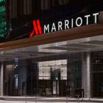 Marriott Announces New Data Leak Affects 5.2 Million Guests