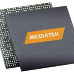 MediaTek accused of fraud. Smartphones on MediaTek go into sports mode when benchmarks are detected