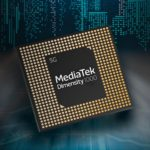 MediaTek and Samsung want to produce 5G-chips for smartphones Huawei