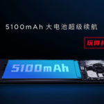 Gaming smartphone without the top Qualcomm platform. Nubia Play will please 144-hertz screen, but not performance
