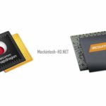 Qualcomm responded to MediaTek's allegations. Snapdragon platforms do not include turbo mode in benchmarks