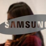 After two cases of coronavirus, Samsung Electronics has closed another plant in the United States