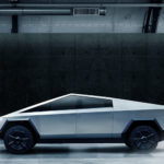 Tesla Cybertruck has become smaller. Elon Musk spoke about the main changes in the car at the moment