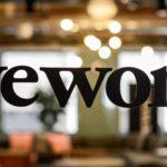 WeWork sues SoftBank
