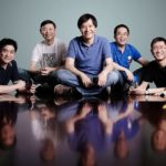 Xiaomi celebrates 10th anniversary