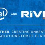 Intel acquires Rivet Networks