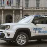 FCA Tests Hybrid Auto Switch to Electric Mode