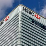 HSBC warns of reprisals from China in response to Huawei equipment ban in UK