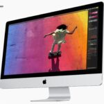2020 Apple iMac won't get Face ID