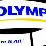 Olympus is not going to participate in the exhibition PhotoPlus 2020